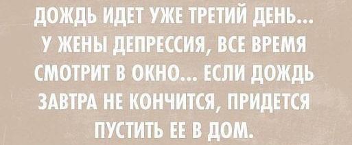 http://sh.uploads.ru/t/pYTlq.png