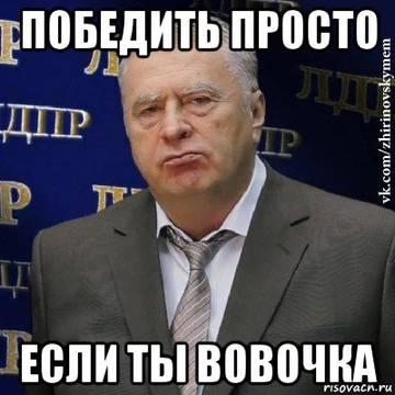http://sh.uploads.ru/t/pcESs.jpg