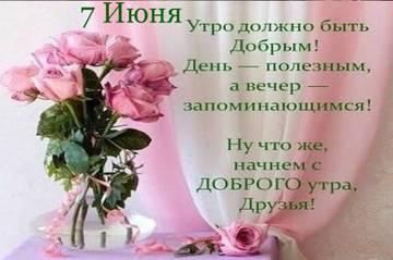 http://sh.uploads.ru/t/pckQ0.jpg