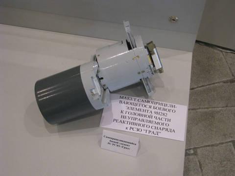 http://sh.uploads.ru/t/pgwQu.jpg