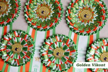 Наградные розетки на заказ от Golden Vikont - Страница 7 PiFsB