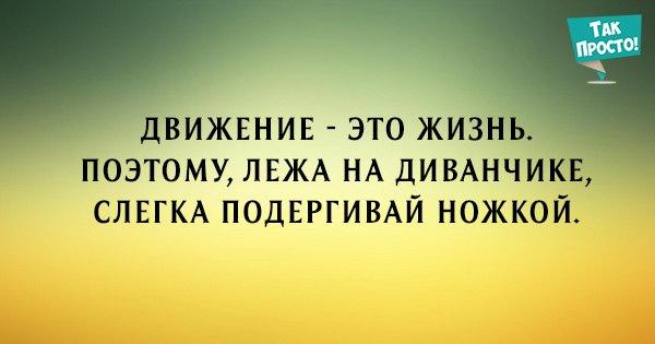 http://sh.uploads.ru/t/pkrYN.jpg
