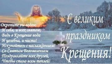 http://sh.uploads.ru/t/poOus.jpg