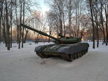 http://sh.uploads.ru/t/poWqt.jpg