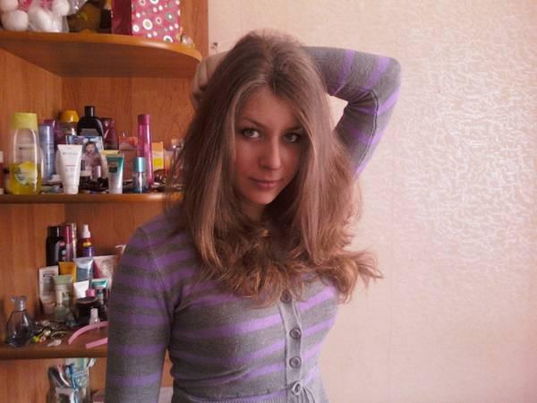 http://sh.uploads.ru/t/pqFhA.jpg