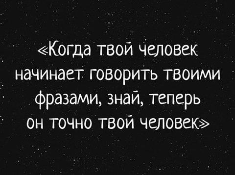 http://sh.uploads.ru/t/prmWg.jpg