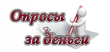 http://sh.uploads.ru/t/puyrD.jpg