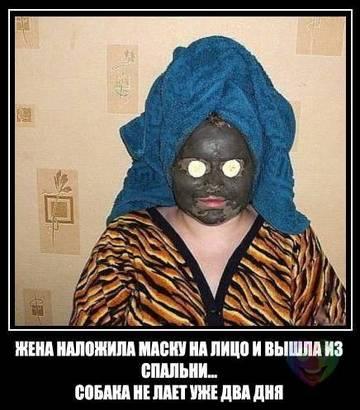 http://sh.uploads.ru/t/py0hK.jpg