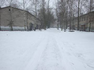 http://sh.uploads.ru/t/q8jeL.jpg