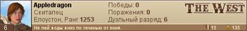 http://sh.uploads.ru/t/q956n.png