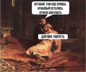 http://sh.uploads.ru/t/qChXK.jpg