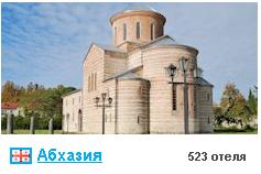 http://sh.uploads.ru/t/qCrhm.png