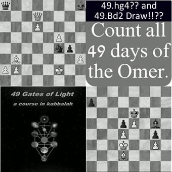 http://sh.uploads.ru/t/qO1V4.jpg