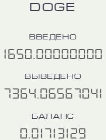 http://sh.uploads.ru/t/qP8Wy.jpg