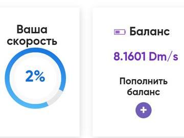 http://sh.uploads.ru/t/qQN9P.jpg