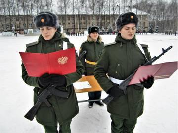 http://sh.uploads.ru/t/qW9m0.jpg