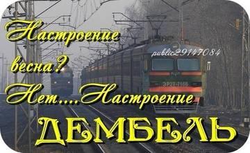 http://sh.uploads.ru/t/qWfUx.jpg