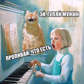 http://sh.uploads.ru/t/qXcyk.jpg