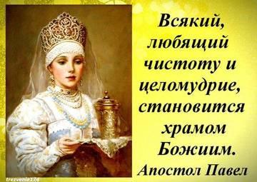 http://sh.uploads.ru/t/qaBJ6.jpg