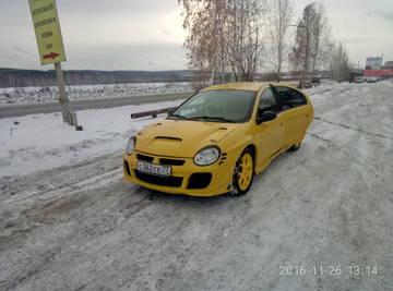 http://sh.uploads.ru/t/qclTO.jpg