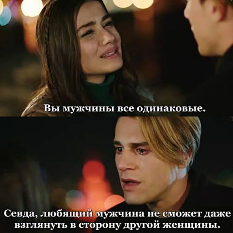 http://sh.uploads.ru/t/qdlrv.jpg