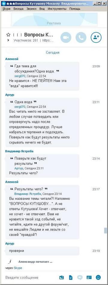 http://sh.uploads.ru/t/qi5Ex.jpg