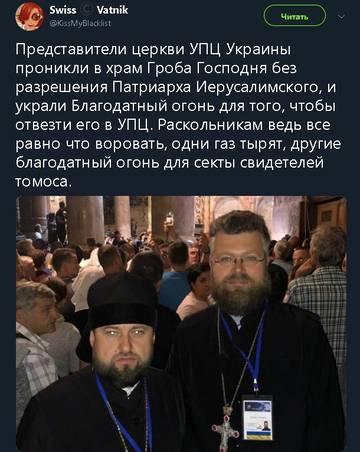 http://sh.uploads.ru/t/qjGh2.jpg