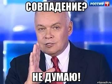 http://sh.uploads.ru/t/ql23D.jpg