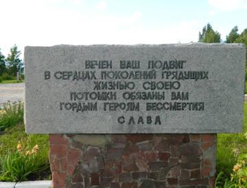 http://sh.uploads.ru/t/qolbv.jpg