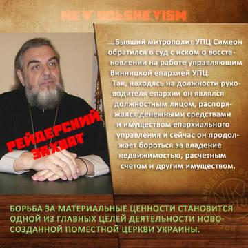 http://sh.uploads.ru/t/qpA1r.jpg