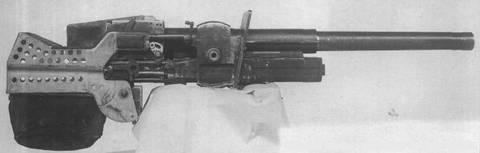Ф-32 - 76,2-мм танковая пушка QpcvH