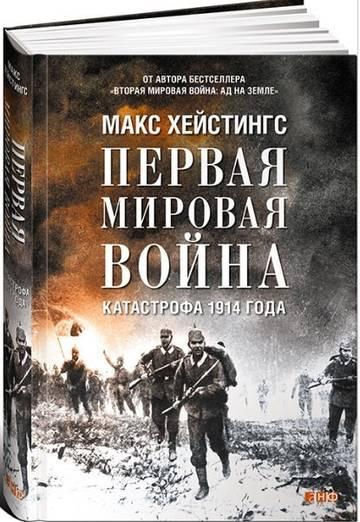 http://sh.uploads.ru/t/qsBXN.jpg