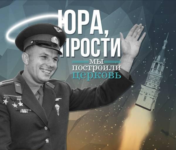 http://sh.uploads.ru/t/qstkZ.jpg
