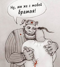 http://sh.uploads.ru/t/quU9M.jpg