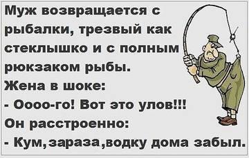 http://sh.uploads.ru/t/qyMUv.jpg