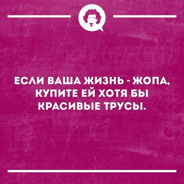 http://sh.uploads.ru/t/qzKca.jpg