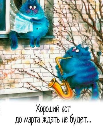 http://sh.uploads.ru/t/qzj12.jpg