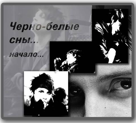 http://sh.uploads.ru/t/r1MnD.jpg