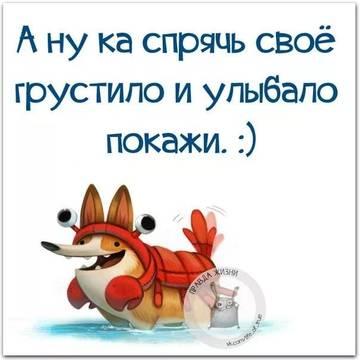 http://sh.uploads.ru/t/r1dGu.jpg