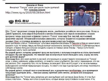 http://sh.uploads.ru/t/r1deD.jpg