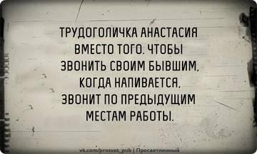 http://sh.uploads.ru/t/rCyNE.jpg
