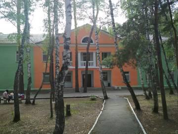 http://sh.uploads.ru/t/rEUM8.jpg