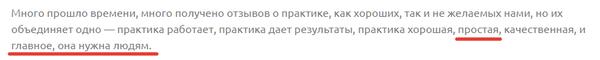 http://sh.uploads.ru/t/rHR7C.png
