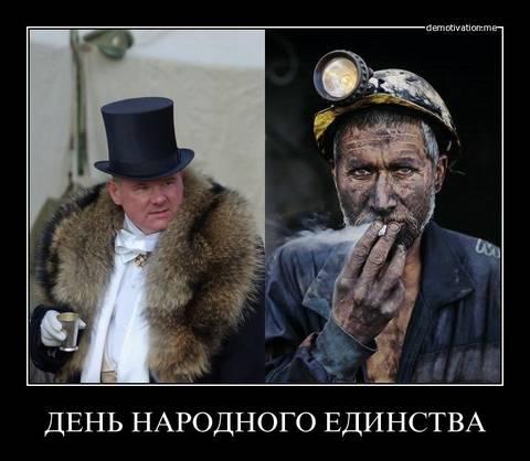 http://sh.uploads.ru/t/rIsxS.jpg