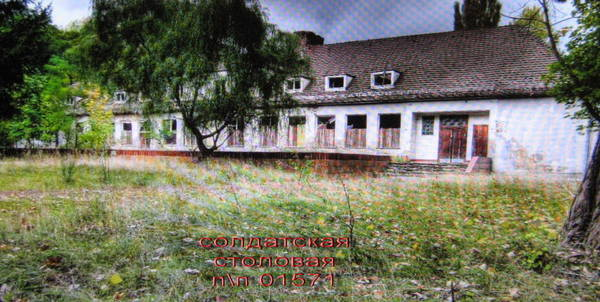 http://sh.uploads.ru/t/rIyiW.jpg