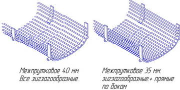 http://sh.uploads.ru/t/rL5hi.jpg