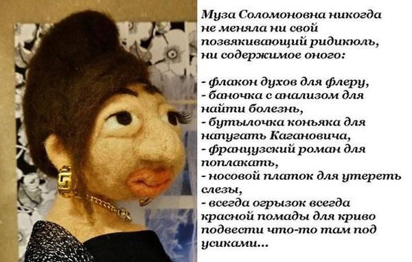 http://sh.uploads.ru/t/rLtKi.jpg