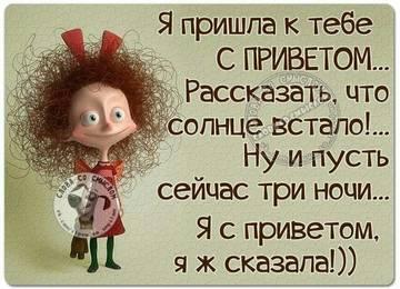 http://sh.uploads.ru/t/rNJ9A.jpg