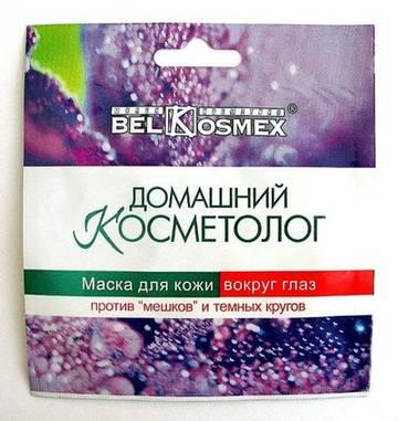 http://sh.uploads.ru/t/rNfzj.jpg