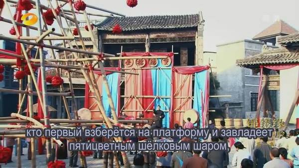 http://sh.uploads.ru/t/rWhn2.jpg
